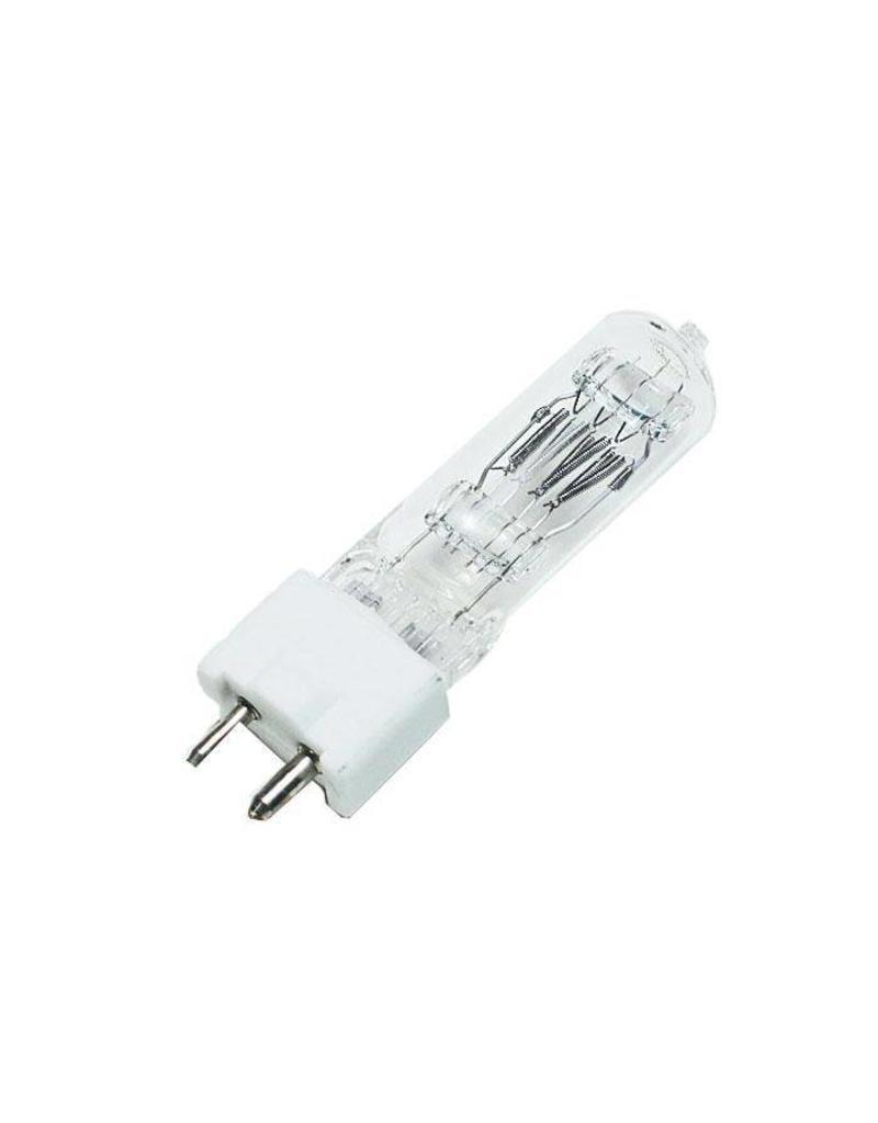 Arri Lighting Arri JR 650 W Bulb / 220 V