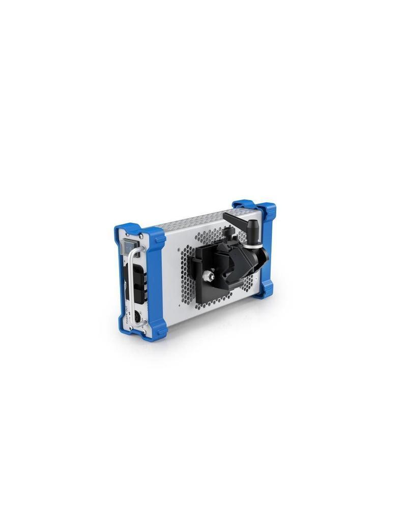 Arri Lighting Arri Super Clamp Adapter voor SkyPanel® PSU