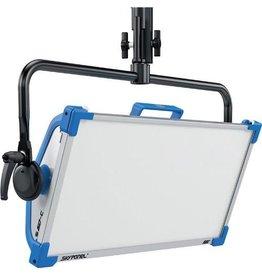 Arri  Arri SkyPanel S60-C LED Soft light Manual Blue/Silver