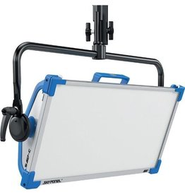 Arri Lighting Arri SkyPanel S60-C LED Soft light Manual Blue/Silver