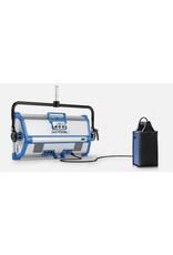 Arri Lighting Arri SkyPanel S60-C LED Soft light Pole Operation  Blue/Silver