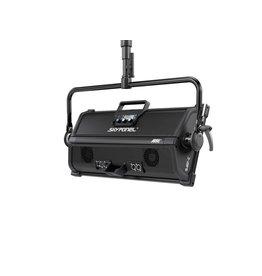 Arri Lighting ARRI SkyPanel S60-C LED Softlight PO Black