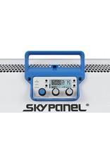 Arri Lighting Arri SkyPanel S60-C LED Soft Light PO Black