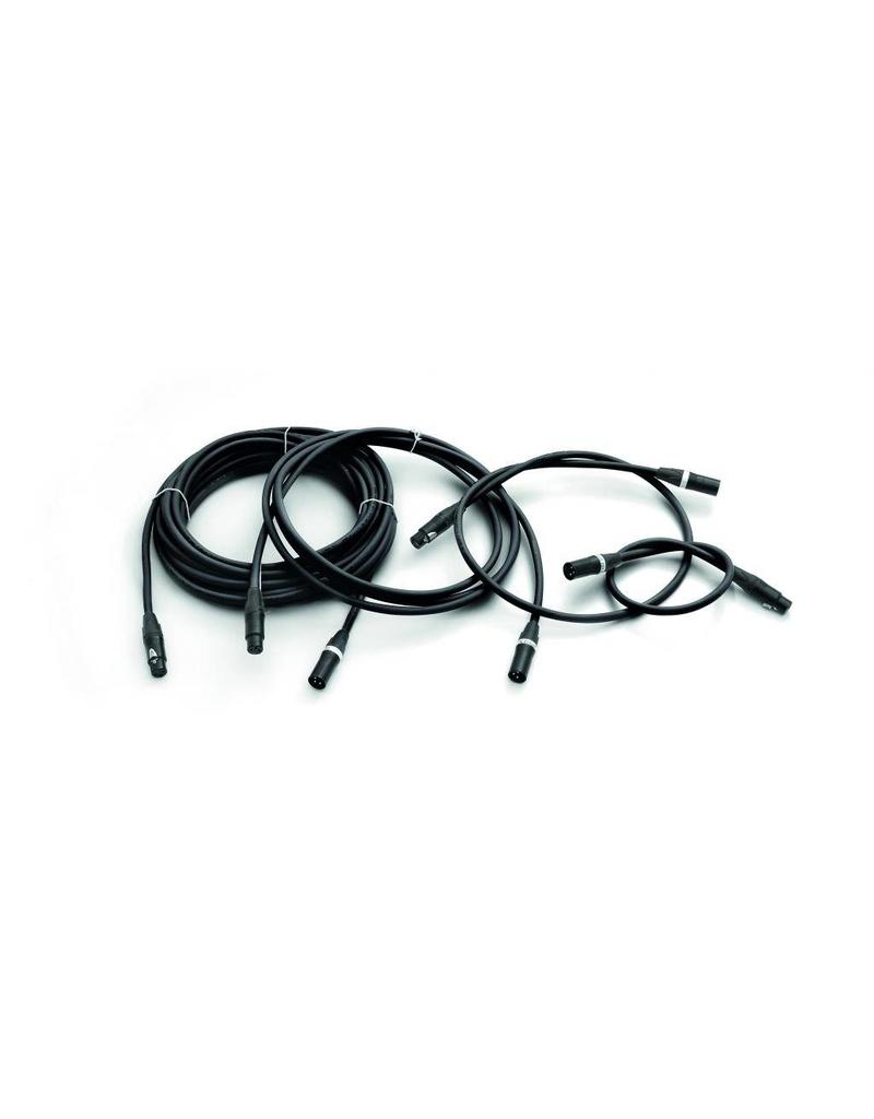 Arri Lighting Arri SkyPanel DC Cable XLR3 (1m)