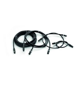 Arri Lighting Arri SkyPanel DC Cable XLR3 (0.5m)