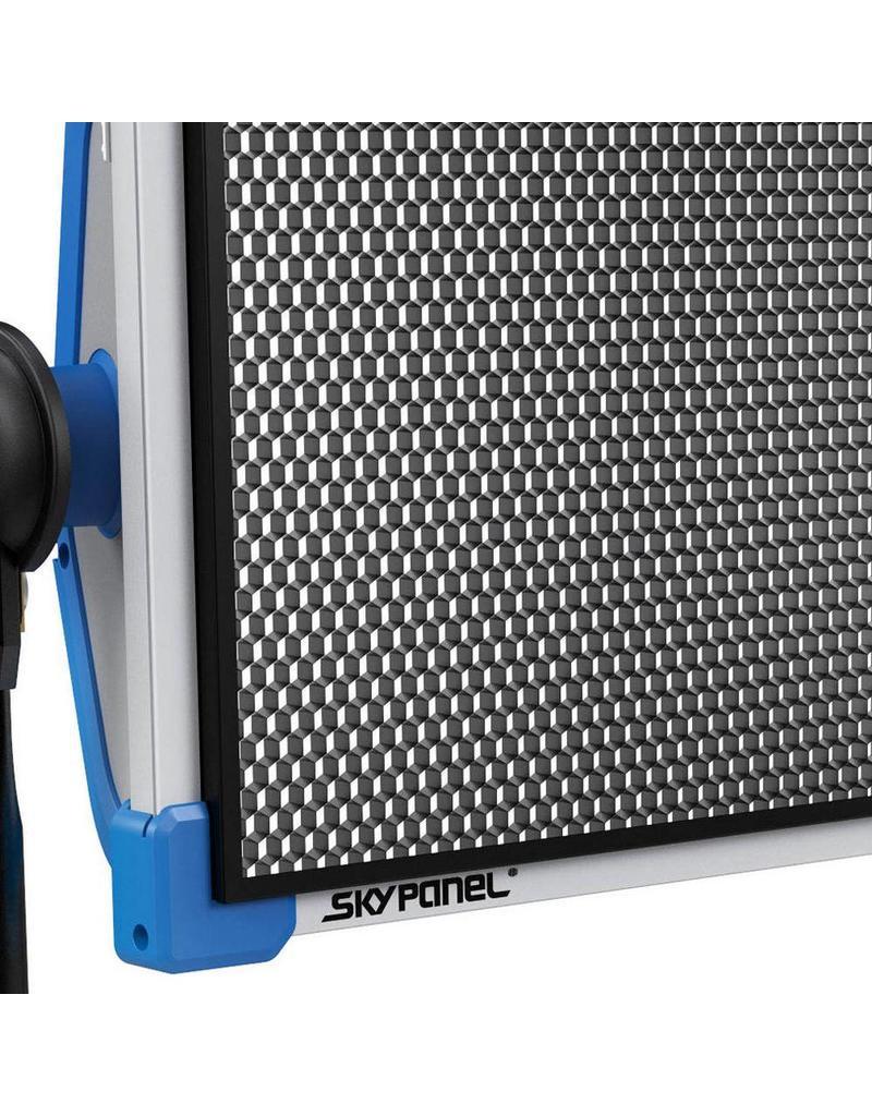 Arri Lighting Arri Honeycomb 60 for S60 SkyPanel