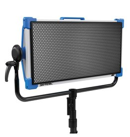 Arri Lighting Arri Honeycomb 60 for S60 SkyPanel