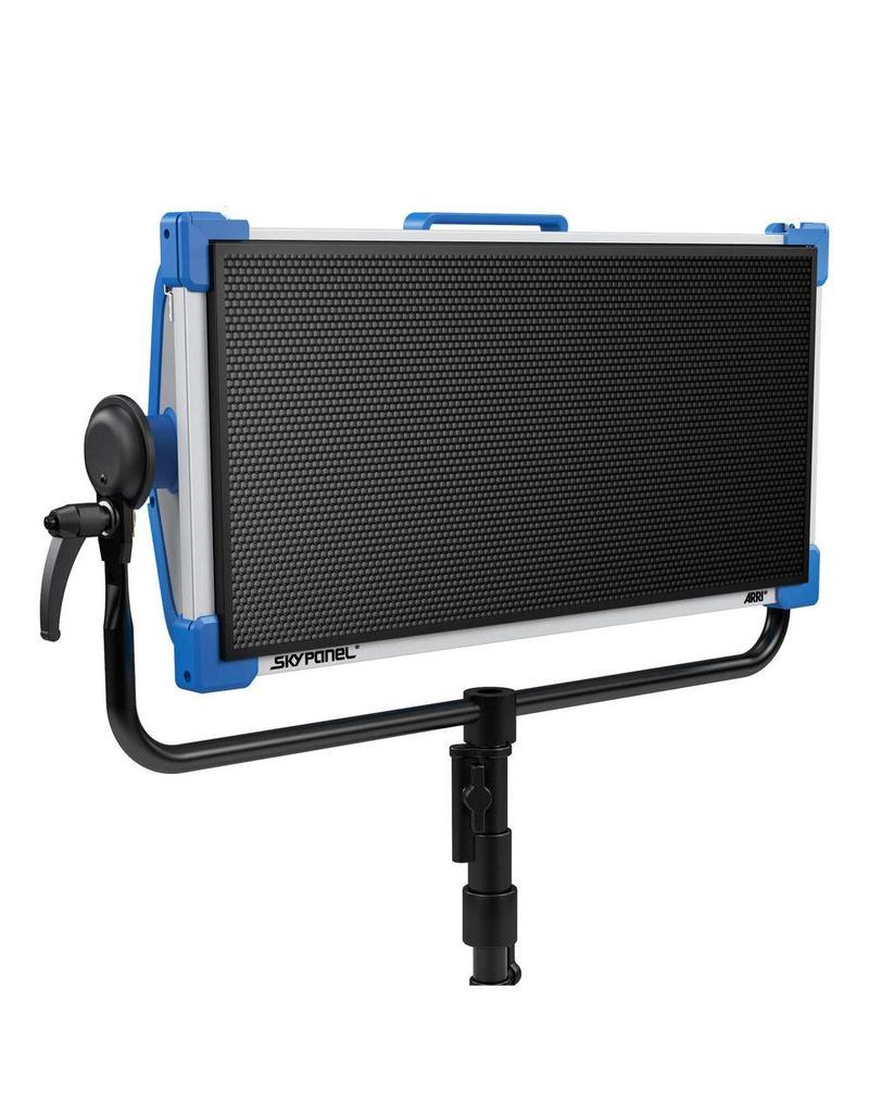 Arri Lighting Arri Honeycomb 30 for S60 SkyPanel