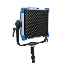 Arri Lighting Arri Honeycomb 60 for S30 SkyPanel
