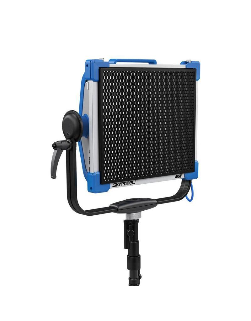 Arri Lighting Arri Honeycomb 60 for S30 SkyPanel
