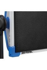 Arri Lighting Arri Honeycomb 30 for S30 SkyPanel