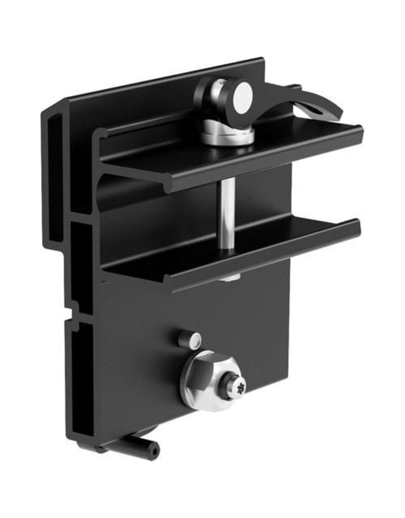 Arri Lighting Arri PSU Rail Mount Adapter voor SkyPanel S30, S60, S120