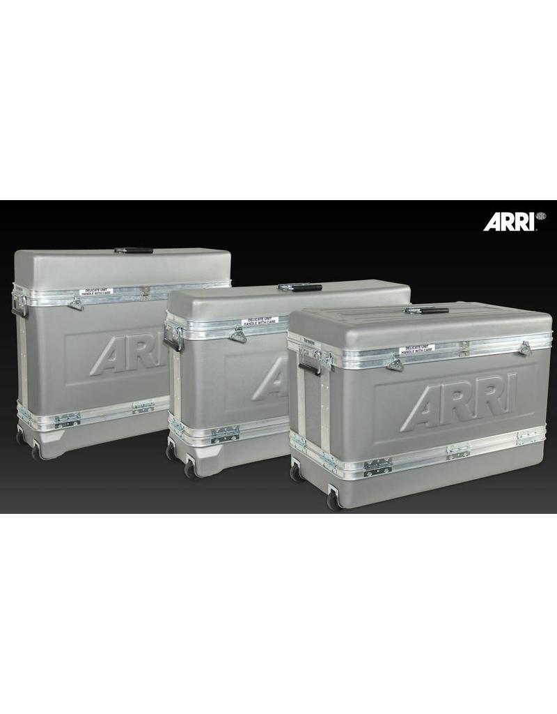 Arri Lighting Arri Case for Single Skypanel S60