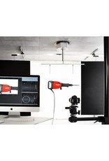 3D-Viz 3D-VIZ AT360 TOOL 360° Draaitafel ø 60cm