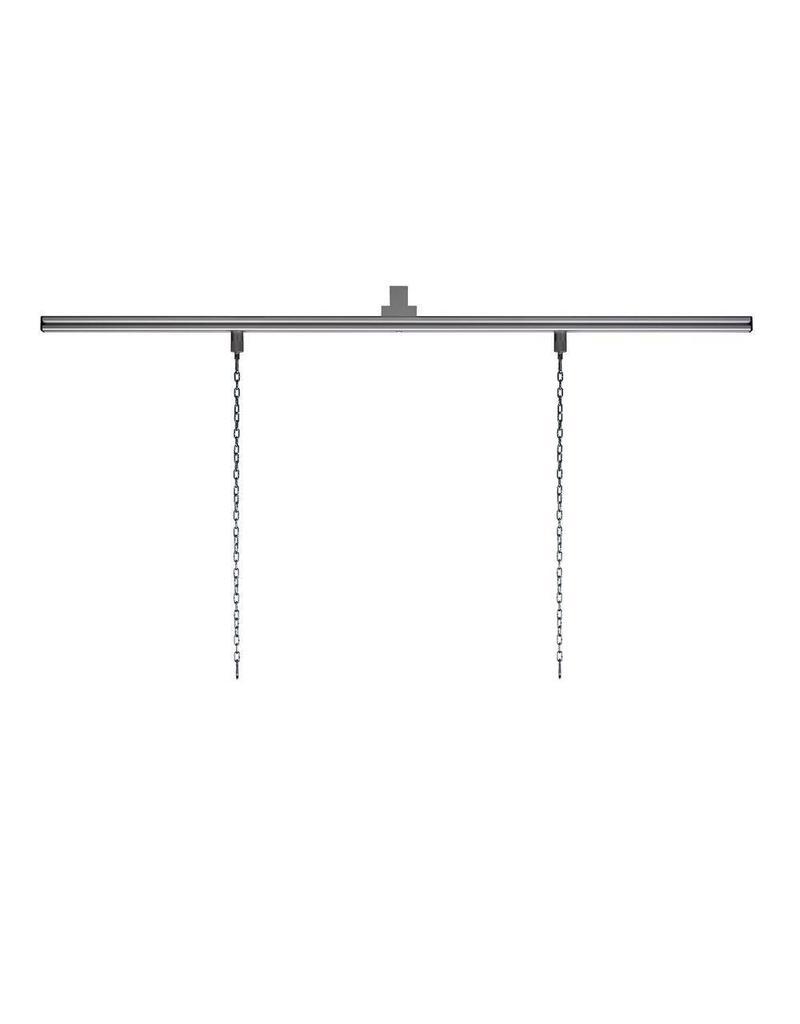 3D-Viz 3D-VIZ Holder for hanging large objects