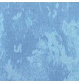 Fondali Fondali Twistflex Opvouwbare achtergrond Blauw 220
