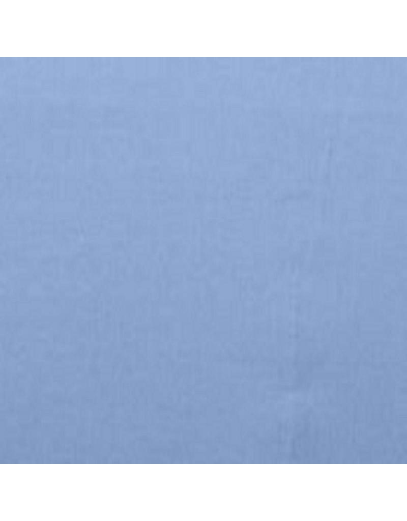 Fondali Fondali Twistflex opvouwbare achtergrond Blauw 580