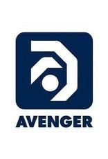 Avenger Avenger Super Wind Up Stand 40 B6040X