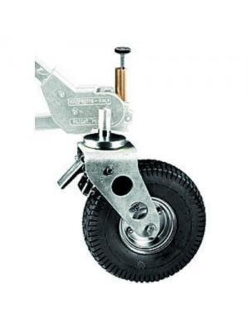 Avenger Avenger Pneumatic Wheel Set b9000p