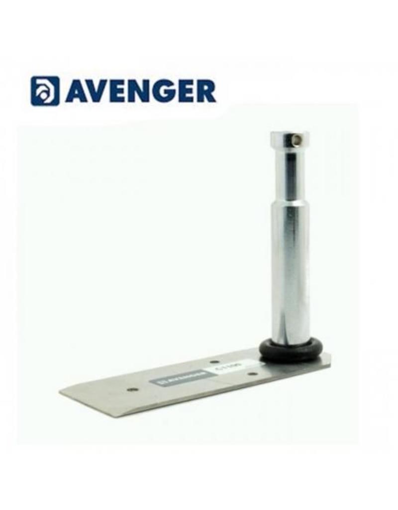 Avenger Avenger Sparrow Plate C1100