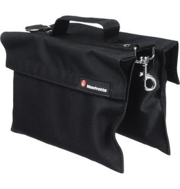 Avenger Avenger Sand Bag 35 kg G300
