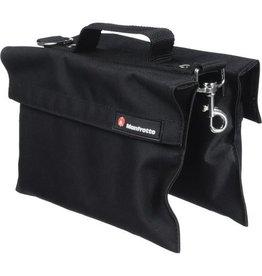 Avenger G300 Sand Bag 35 kg