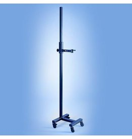 Bacht Bacht Compact Column Stand KLS200-20