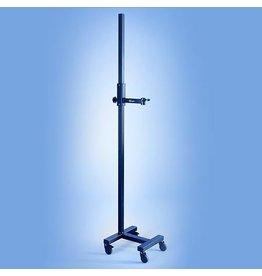 Bacht Bacht Compact Column Stand KLS200-30