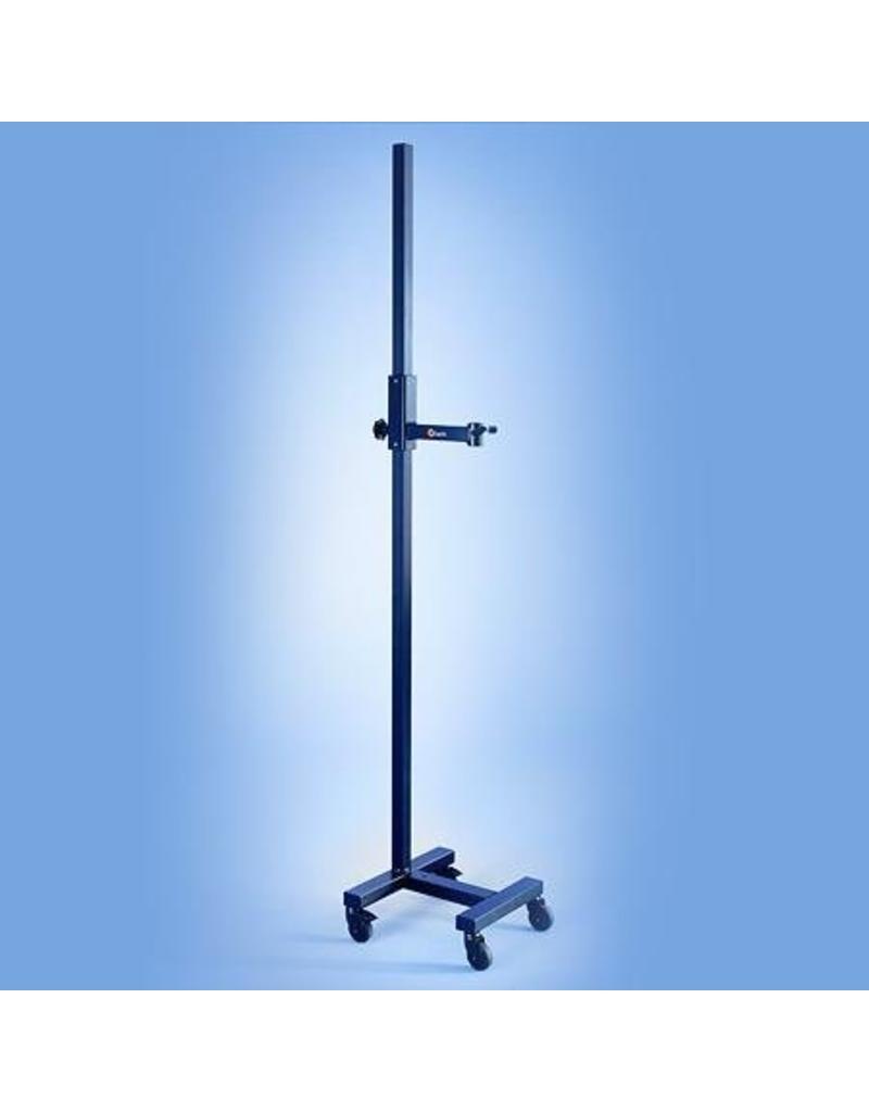 Bacht Compact Zuilstatief KLS300-20