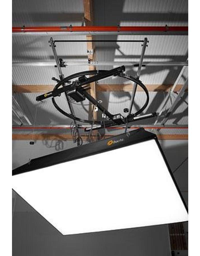 Bacht Maxi Light 5003 System