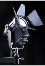 Bacht Bacht Fresnel Spot FS80