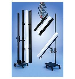 Bacht Slimlight STL069 (69x10x14cm)