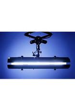 Bacht Staaflamp STL130 Striplight 130 x 10 x 14 cm