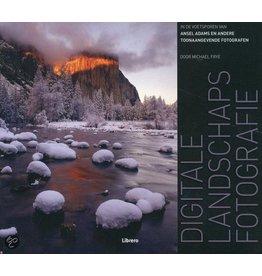 Librero Digitale Landschapsfotografie