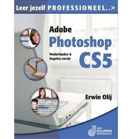 Van Duuren Media Adobe Photoshop CS5