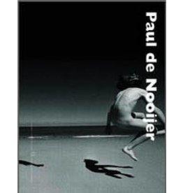 Paul de Nooyer, Monografieen van Nederlandse Fotografen