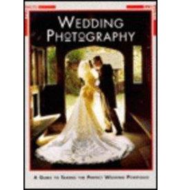Van Duuren Media Boek Wedding Photography