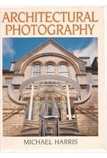 Van Duuren Media Architectural Photography