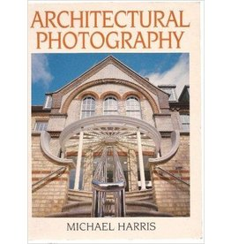 Van Duuren Media Architectural Photography Micheal Harris