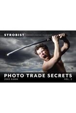 Van Duuren Media Strobist Photo Trade Secrets Vol. 2
