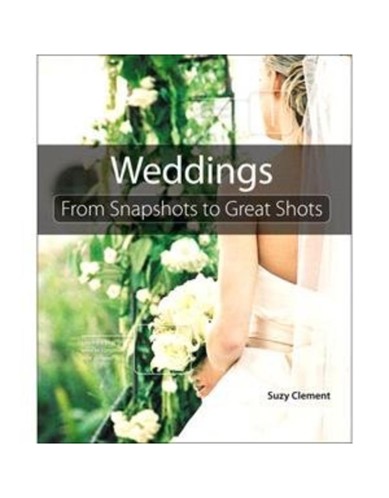Van Duuren Media Weddings - From Snapshots to Great Shots