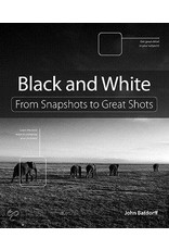 Van Duuren Media Black and White - From Snapshots to Great Shots