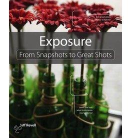 Van Duuren Media Exposure - From Snaphots to Great Shots