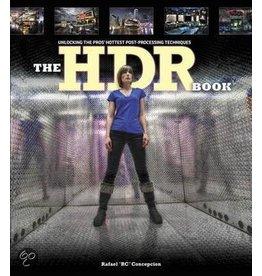 Van Duuren Media The HDR Book