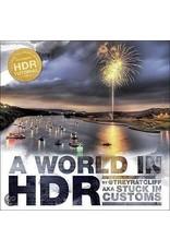 Van Duuren Media A World in HDR