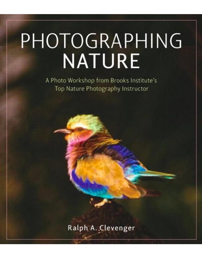 Van Duuren Media Photographing Nature