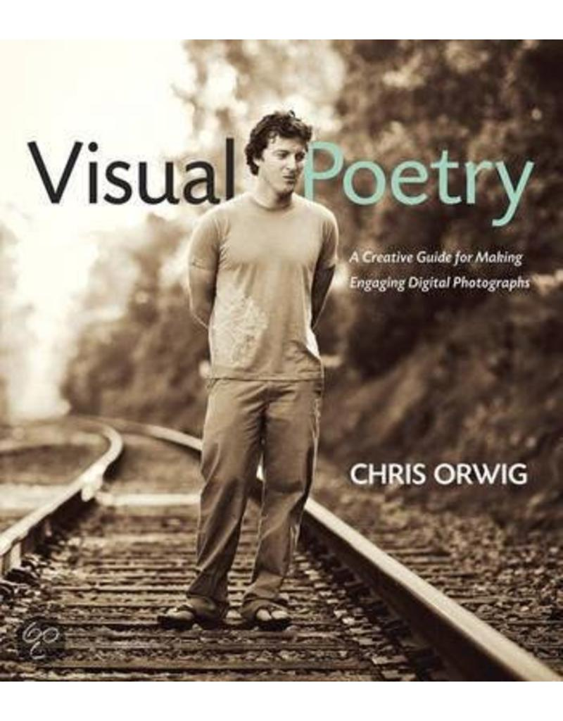Van Duuren Media Visual Poetry