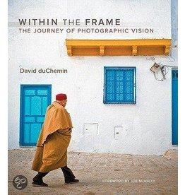 Van Duuren Media Within the frame