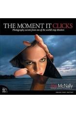 Van Duuren Media McNally - The Moment It Clicks