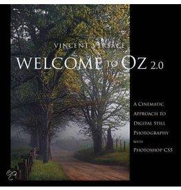 Van Duuren Media Welcome to OZ 2.0